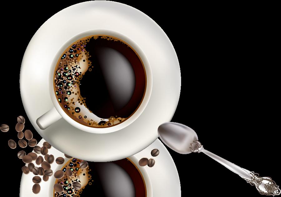 tasse,café,pose
