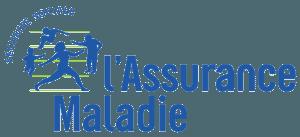 Caisse assurance maladie
